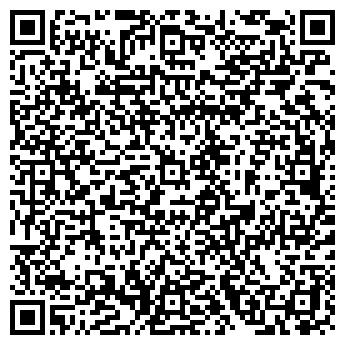 QR-код с контактной информацией организации Другая ИП Трушинский Р.Г.