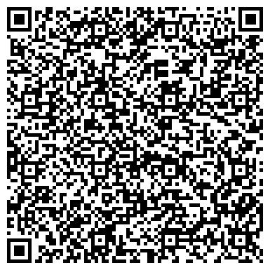 """QR-код с контактной информацией организации Мувинговая компания """"Грузчики Бреста"""""""