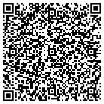 QR-код с контактной информацией организации ИП Томашевич