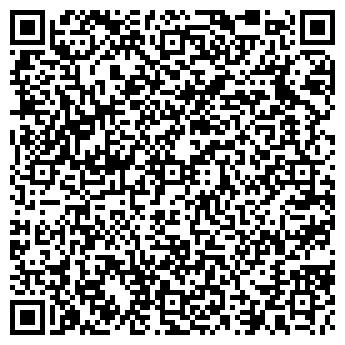 QR-код с контактной информацией организации Субъект предпринимательской деятельности ИП Соловьев С. В.