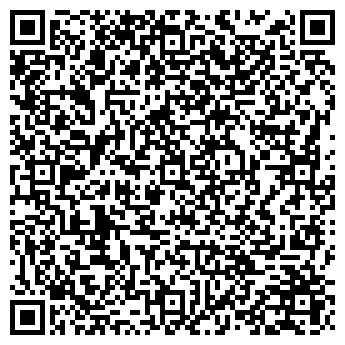 """QR-код с контактной информацией организации ИП """"Козел А.С"""""""