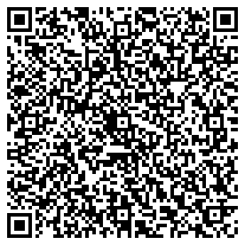 QR-код с контактной информацией организации ИП Карпекин В.В.