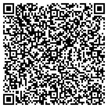 """QR-код с контактной информацией организации Частное предприятие ИП """"Колечиц"""""""