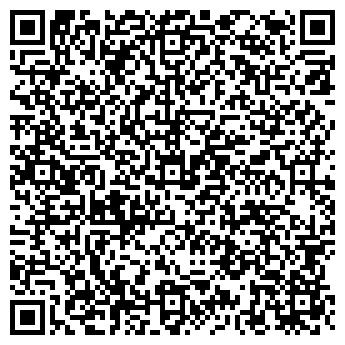 QR-код с контактной информацией организации ип Шкодин Д,Д