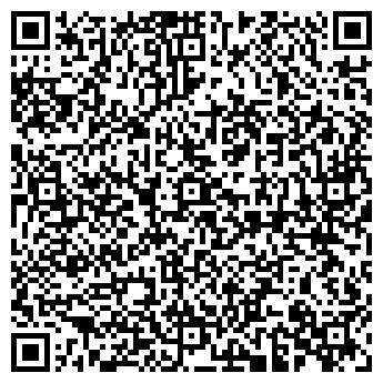 """QR-код с контактной информацией организации ОДО """"Белварпромтранс"""""""