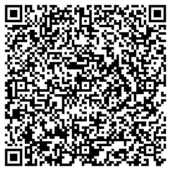 QR-код с контактной информацией организации ИП Марцуль АЛ