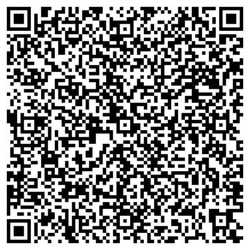 QR-код с контактной информацией организации Частное предприятие ИП Доманская Ю. А.,