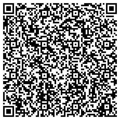 QR-код с контактной информацией организации Индивидуальный предприниматель Кончаленко А. Ю.