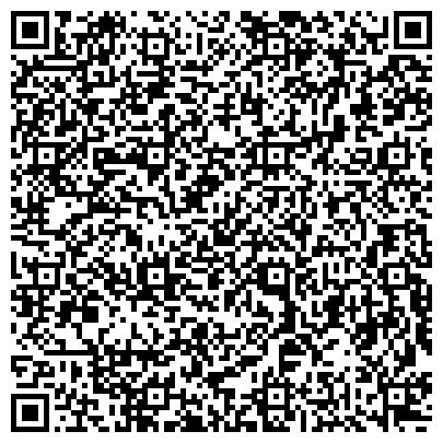 """QR-код с контактной информацией организации ООО """"Зона Логистики Групп"""""""