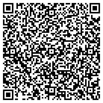 QR-код с контактной информацией организации Боролтранс