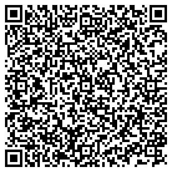 QR-код с контактной информацией организации Субъект предпринимательской деятельности ИП Омельянчик С. М.