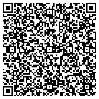 """QR-код с контактной информацией организации ЧТУП""""СпринтерОК"""""""