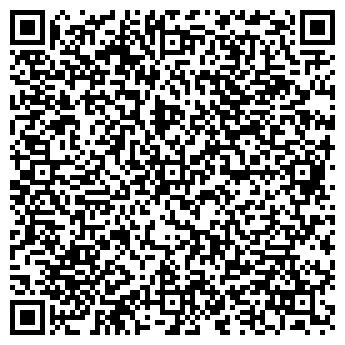 QR-код с контактной информацией организации ИП Шух Д.Н.