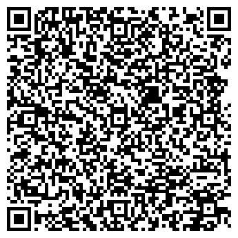 QR-код с контактной информацией организации ИП Кисель В.И.