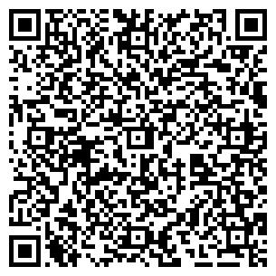 QR-код с контактной информацией организации Парнас