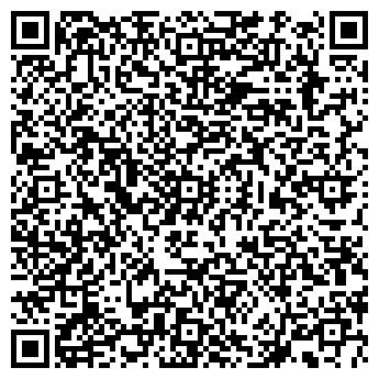 QR-код с контактной информацией организации ИП Лисовский Д.В.