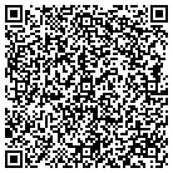 """QR-код с контактной информацией организации ООО """"Белкортех"""""""