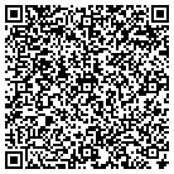 QR-код с контактной информацией организации МОЯ ЗЕМЛЯ