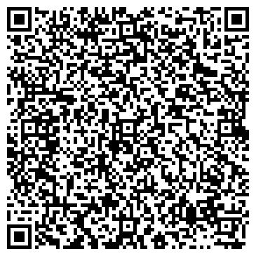 QR-код с контактной информацией организации Триумфальная Арка, УП