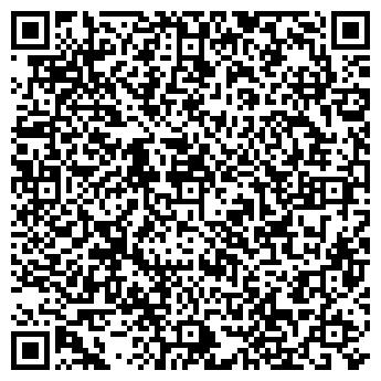 QR-код с контактной информацией организации Шинстрой, ООО