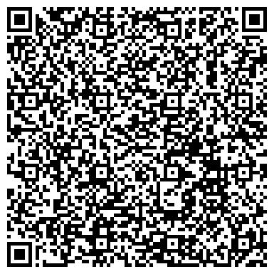QR-код с контактной информацией организации Белавтомазсервис, Компания