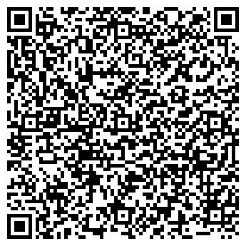 QR-код с контактной информацией организации Маримик-М, Компания