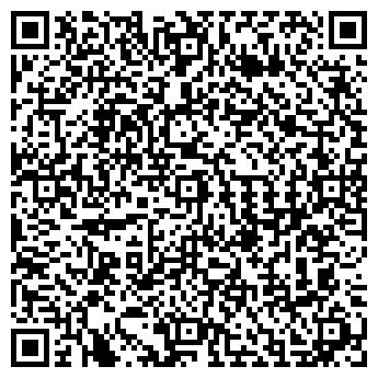 QR-код с контактной информацией организации Беларусьторг, государственное предприятие