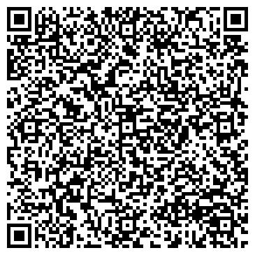 QR-код с контактной информацией организации Белтопгазкомплект ТПРУП
