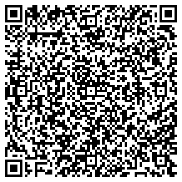 QR-код с контактной информацией организации Лоратрансавто, ЧТУП