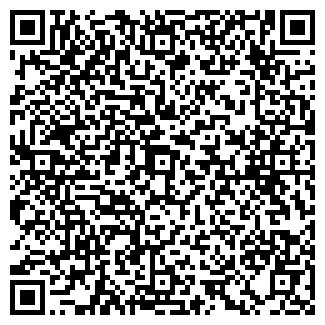 QR-код с контактной информацией организации Полесьеагрокомплект, ОАО
