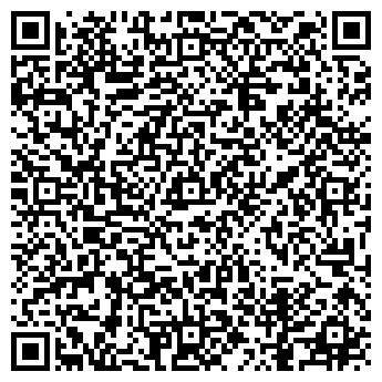QR-код с контактной информацией организации Автолимо (Avtolimo), ЧП