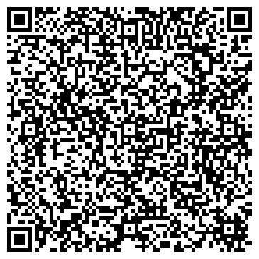 QR-код с контактной информацией организации 555Рент-Бас (555Rent-Bus), компания