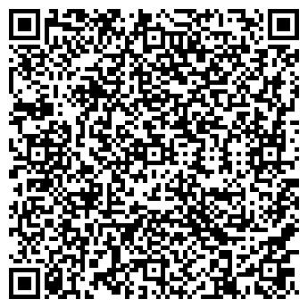 QR-код с контактной информацией организации MinskAvto, ООО