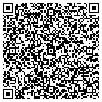 QR-код с контактной информацией организации Автокомбинат 3, ЗАО