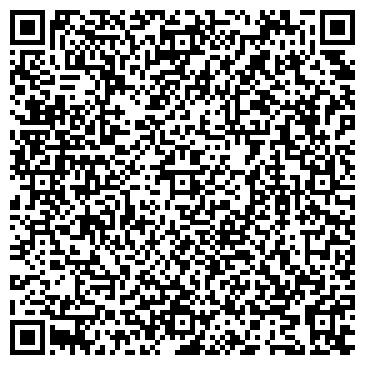 QR-код с контактной информацией организации Масюкевич А. С., ИП