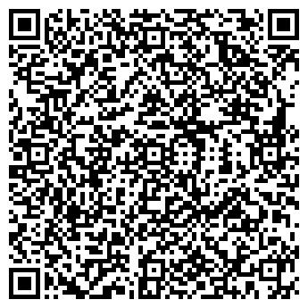 QR-код с контактной информацией организации СиеннаБел, ЧТУП