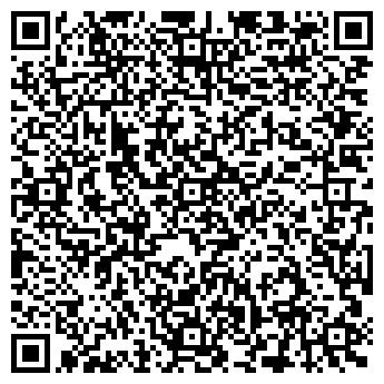 QR-код с контактной информацией организации СоТЖер, СП