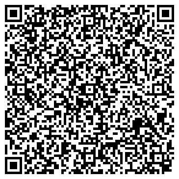 QR-код с контактной информацией организации Белавтотехэкспертиза, ЧУП