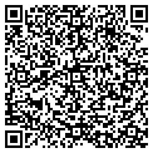 QR-код с контактной информацией организации Ралот Про, ООО