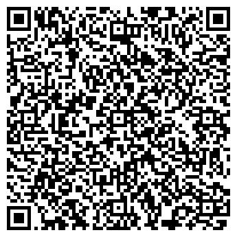 QR-код с контактной информацией организации ИК 12-ВАЛ, РУП ДИН МВД РБ