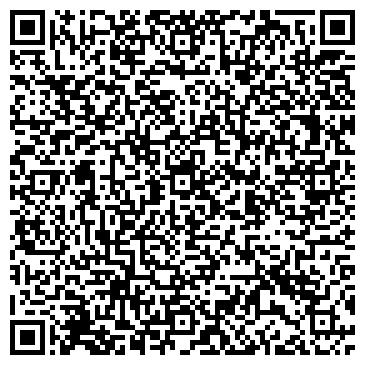 QR-код с контактной информацией организации Технотрансдеталь, ООО