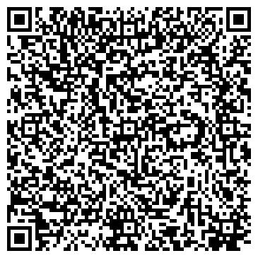 QR-код с контактной информацией организации Палесье-Сильвер, ООО