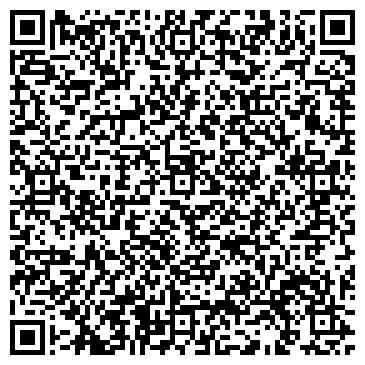 QR-код с контактной информацией организации ШкотТрансСервис, ЧТУП