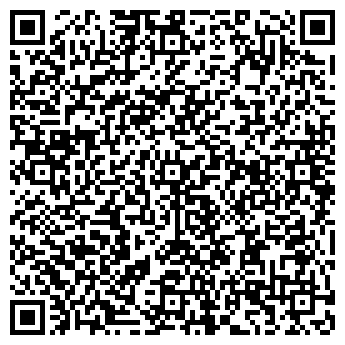 QR-код с контактной информацией организации ЭнергоНефтеХим, ООО НПП
