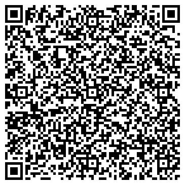 QR-код с контактной информацией организации Белагроэкспорт, ЧТЭУП