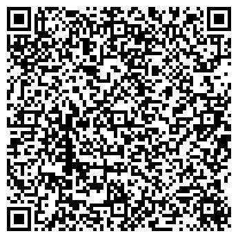QR-код с контактной информацией организации БелПАМ, ЧУТТП