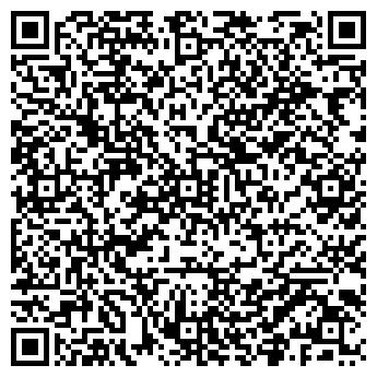 QR-код с контактной информацией организации Бэяхад, ЧУП