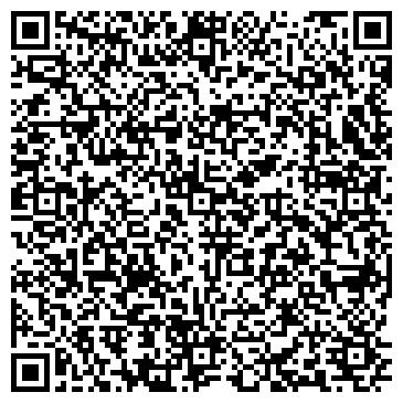 QR-код с контактной информацией организации Белсвязьинвест, ЧП