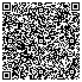 QR-код с контактной информацией организации Армкол-Лимитед, ЧП
