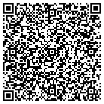 QR-код с контактной информацией организации Элтикон, ООО